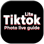 Tips Lite Video Music Creator Community APK