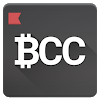 Bitcoin Cash Wallet by Freewallet APK