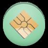 eID Android APK