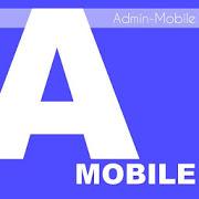 Admin-Mobile APK