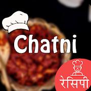 Chatni Recipe APK