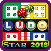 Ludo 2018 1.0 Android Latest Version Download
