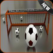 Soccer Dictionary APK