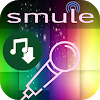 New Sing Downloader for Smule APK