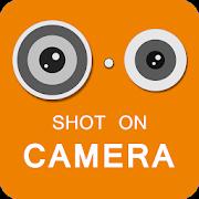 Watermark Camera : Add Time & Location on Photo APK