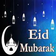 Eid Mubarak Videos Songs APK