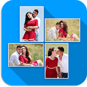 Photo Group Maker APK