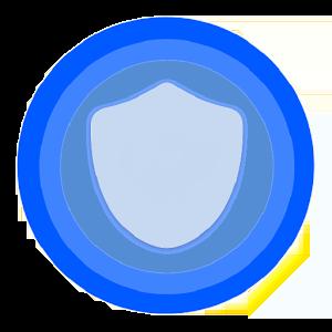 Free Betternet VPN Proxy APK