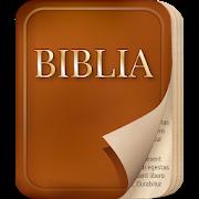 Biblia del Oso APK