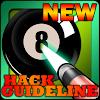 Guideline Ball Pool simulator APK