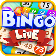 Bingo Live APK