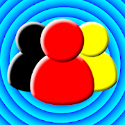 German Learning Chat Room APK