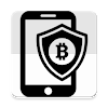 Bitcoin & Crypto Price Widgets APK