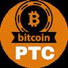 Bitcoin Ptc APK