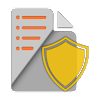 [ROOT] X Privacy Installer APK