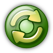 project green level one APK