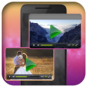 Video Popup Player :Full Popup APK