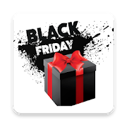 Black Friday Deals | Black Friday Offers APK