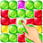 Balloon Blast APK