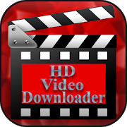 All HD Video Downloader 2018 APK