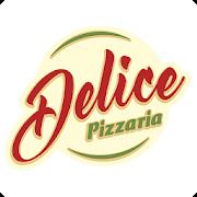 Delice Pizzaria APK