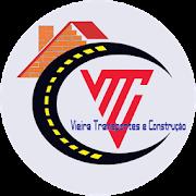 Vieira Transportes APK