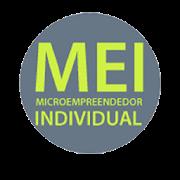 Micro Empreendedor APK