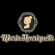 Maria Henriqueta Tricot - Moda Feminina APK