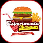 Experimenta Burguer APK