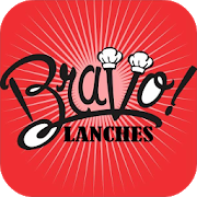 Bravo Lanches - Delivery 7.0 RELEASE Android Latest Version Download