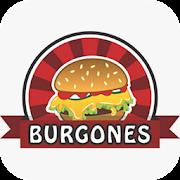 Burgones APK
