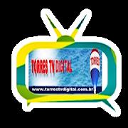 Torres TV Digital APK