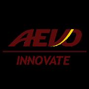 Aevo Innovate APK