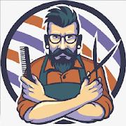 BarberPH APP APK