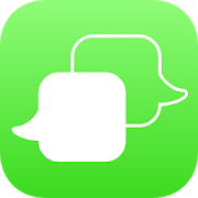 WhatsFake Pretend Fake Chats APK
