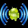 WiFi Share Hotspot Router APK