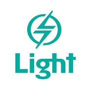 Light Clientes APK