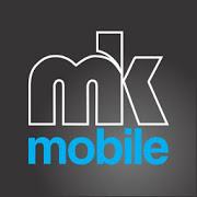 MK Mobile - Administrador APK