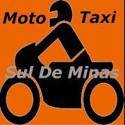 Taxi boy APK