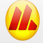 MyBI - App APK