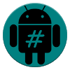 Root Verify APK