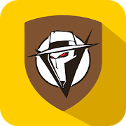 Spying Online APK