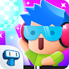Epic Party Clicker - Throw Epic Dance Parties! APK