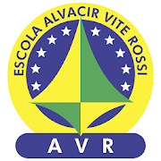 Escola AVR APK