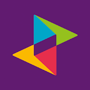 Zoetropic (free) - Photo in motion APK