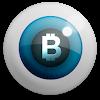 Bitcoin Paranoid APK
