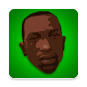 CJ - BR MEMES 1.0 Android Latest Version Download