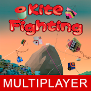 Kite Fighting APK