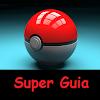 Guia para Pokemon Go APK