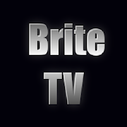 Brite TV APK